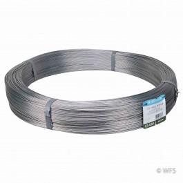 HT200 C3 Wire, 12½ Gauge, 2000'