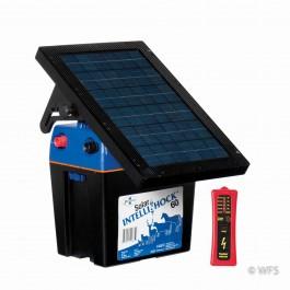 IntelliShock® 60 Solar