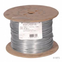 Reddie Reel HT180 C3 Wire, 12½ Gauge, 1320'