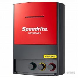 Speedrite 46000W Energizer