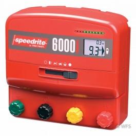 Speedrite 6000i Energizer