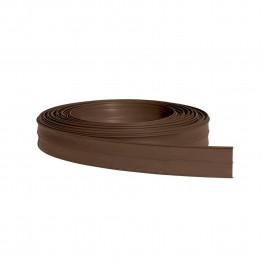 660' CenFlex® HTP®, Brown (Polymer Coated Wire)