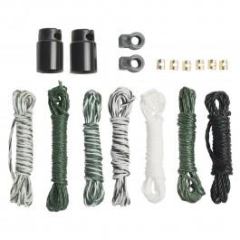 Netting Repair Kit for PermaNet® (Electric Netting)
