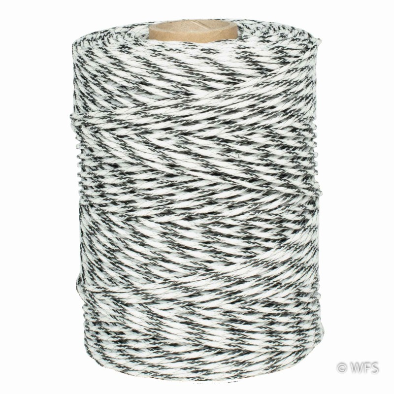 IntelliBraid Twine PE 2.25