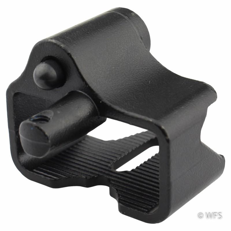 Power Stapler Insulator Guide for 400 Series Staplers