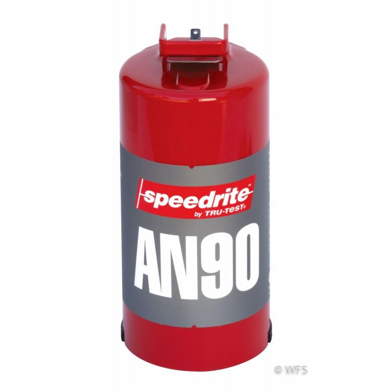 Speedrite AN90 Energizer