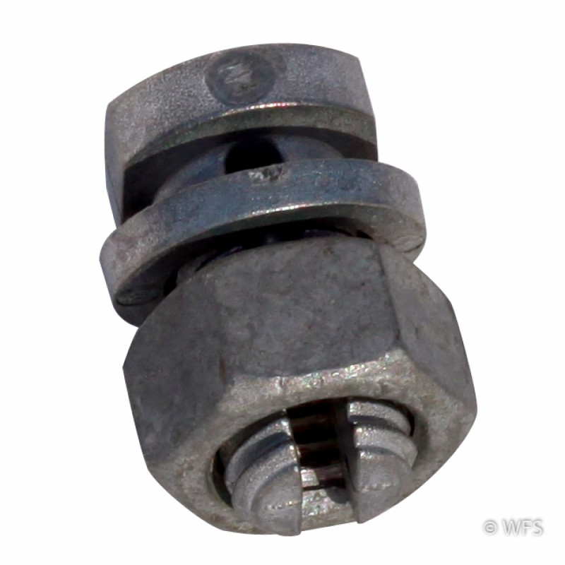 Split Bolts