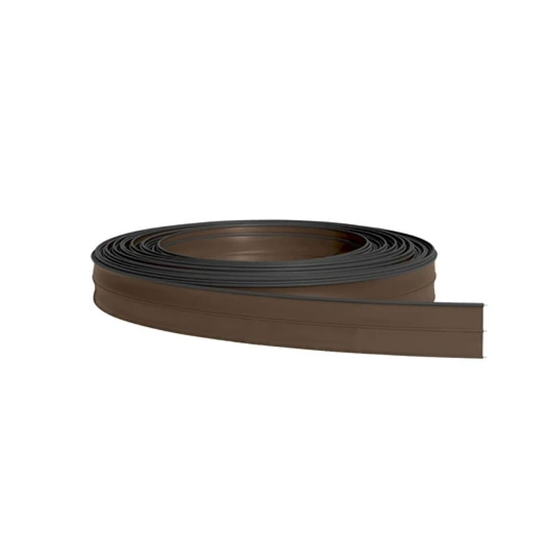 "660' Centaur® 5"" Hot Rail® Electric HTP®, Brown (Polymer Coated Wire)"