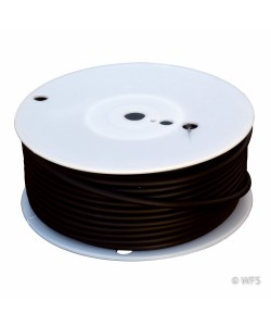 16 Gauge Insulated Wire, per foot