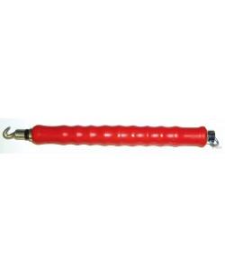 Galvanized Wire Tie Tool - Automatic Twist