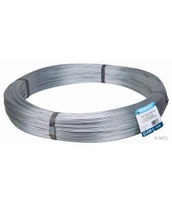 HT170 C3 Wire, 12½ Gauge, 2000'