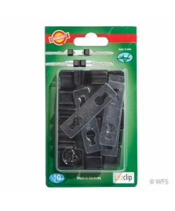 Litzclip 2-Way Repair Pack