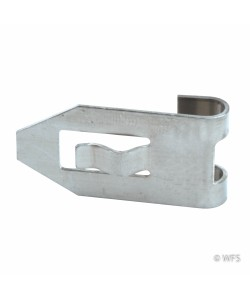 Replacement Netting Clip