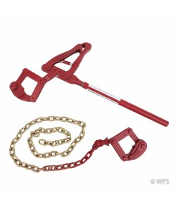 Chain Smooth Wire Puller