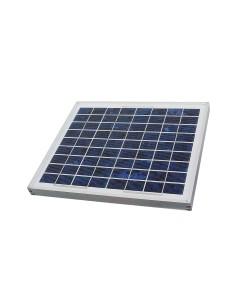 5 Watt Polycrystalline Solar Panel 5 Watt Polycrystalline Solar Panel