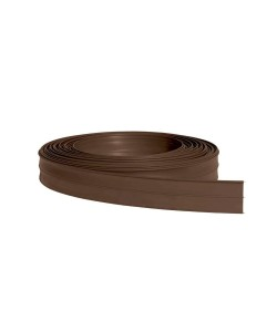 660' CenFlex® HTP®, Brown (Polymer Coated Wire)