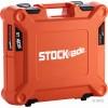 Stockade ST400i Cordless Fencing Stapler Case