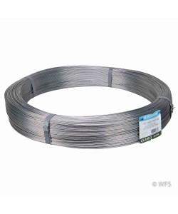HT200 C3 Wire, 12½ Gauge, 2000'