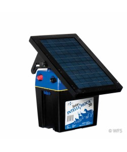 IntelliShock® 30 Solar