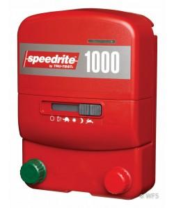 Speedrite 1000 Energizer