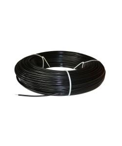 Polyplus 1320', Black