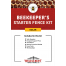 Beekeeper's Solar Starter Kit