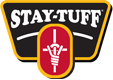 Stay-Tuff
