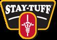 Stay-Tuff
