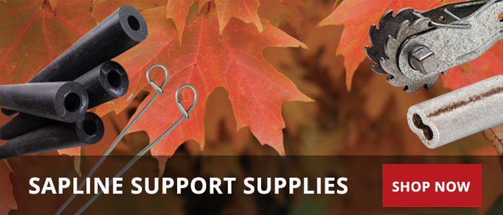 Maple Support
