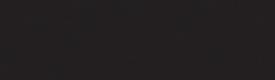 Dare Vendor Logo