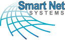 SmartNet Vendor Logo