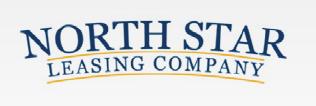 Northstart Leasing